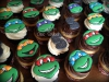 cupcakes IMG_3324 1.jpg