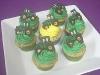 john-deere-cupcakes-green