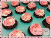 princess-cupcakes-img_4212-1