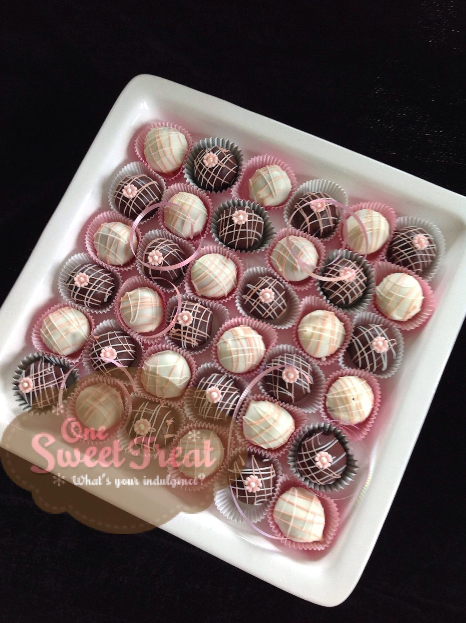 cake-balls-5