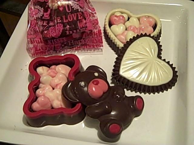 chocolate-cases1