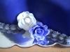 double-hearts-cake-sugar-roses