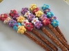 pretzels-flowers-3