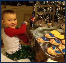 noah-cookies