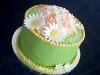 anniversary-cake-flower-topper