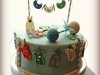 cake IMG_3297.jpg
