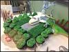 dinosaur-cake-and-plane