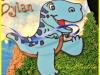 dinosaurio-chocolate-piece