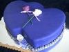 double-hearts-cake-2