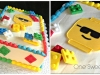 lego-cake-collage