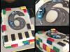 lego-race-car2-w-logo-collage