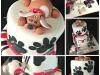 puppy-cake-collage