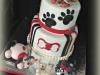puppy-cake-img_3648-1