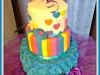 whimsical-cake-6