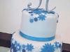 blue-dreams cake #2