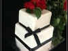 white-wedding-img_3238-1